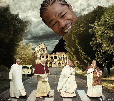 via Catholic Memes