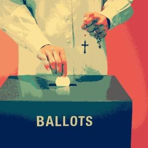 catholic-vote