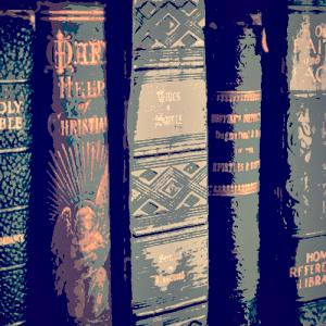 catholicbooks